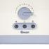 Swan ST10090CREN 4 Slice LongSlot Toaster - Cream: Image 3