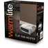 Warmlite WL44004NO Flat Fan Heater - White - 2000W: Image 4