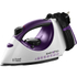 Russell Hobbs 19821 Easy 2 Fill Steam Iron - Purple - 2400W: Image 1
