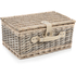 Coast & Country CC10004 4 Person Picnic Hamper: Image 3