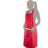Morphy Richards 973501 Adjustable Apron - Red - 70x95cm: Image 2