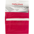 Morphy Richards 973501 Adjustable Apron - Red - 70x95cm: Image 4