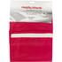 Morphy Richards 973501 Adjustable Apron - Red - 70x95cm: Image 4