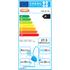 Vax C86PCPE Pet Cylinder Vacuum Cleaner: Image 5