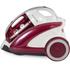 Hoover CU71CU15001 Curve Cylinder Vacuum Cleaner - Red: Image 3