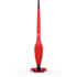 Vax DDH01E01 Handi Clean Vacuum Cleaner - 14v: Image 2