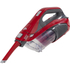 Dirt Devil DDU03E01 360 Reach Upright Stick Vacuum Cleaner - Red: Image 2