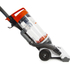 Vax U85I2BE Cyclone Upright Vacuum Cleaner: Image 2
