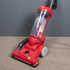 Vax U86E2PE Energise Pulse Pet Vacuum Cleaner: Image 4