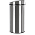 Morphy Richards 971499/MO Round Sensor Bin - Stainless Steel - 30L: Image 3