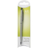 Kit Slim 2in1 Stylus & Retractable Rollerball Pen - Silver: Image 6