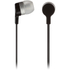 KitSound Entry Mini Earphones With In-Line Mic - Black: Image 2