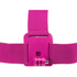 Kitvision Head Strap Mount for Action Cameras (GoPro, Kitvision: Edge H10, Splash, Esc 5 & Esc 5W) - Pink: Image 5
