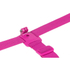 Kitvision Head Strap Mount for Action Cameras (GoPro, Kitvision: Edge H10, Splash, Esc 5 & Esc 5W) - Pink: Image 4