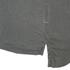 rag & bone Men's Crinkle T-Shirt - Sedona Sage: Image 3