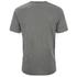 rag & bone Men's Crinkle T-Shirt - Sedona Sage: Image 2