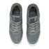 Crosshatch Men's Tricking Mesh Trainers - Smoked Pearl: Image 2