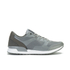 Crosshatch Men's Tricking Mesh Trainers - Smoked Pearl: Image 1