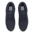 Crosshatch Men's Tamesis Trainers - Mood Indigo: Image 2