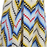KENZO Women's Multi Print Dress - Multi: Image 4