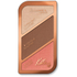 Rimmel Kate Sculpting Highlighter Palette (18.5g) - 003: Image 1