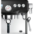 Sage by Heston Blumenthal BES920BSUK The Dual Boiler ™ Espresso Coffee Machine - Black: Image 3
