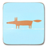 Scion Mr Fox Coasters - Set of 4: Image 5