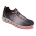 Columbia Men's Drainmaker III Trainers - Black/Columbia Grey: Image 4