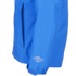 Columbia Men's Mission Air II Jacket - Hyper Blue: Image 4