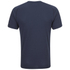 Columbia Men's Mountain Tech III Crew Neck T-Shirt - Collegiate Navy: Image 4