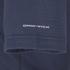 Columbia Men's Mountain Tech III Crew Neck T-Shirt - Collegiate Navy: Image 4