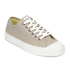 Novesta Star Master Classic Trainers - Platan: Image 2