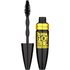 Maybelline Colossal Go Extreme Mascara Leather Black 9.5ml: Image 1