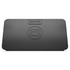 Bayan Audio Soundbook Go Portable Wireless Bluetooth and NFC Speaker - Black: Image 3