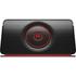 Bayan Audio Soundbook Go Portable Wireless Bluetooth and NFC Speaker - Black: Image 1