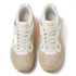 Asics Gel-Lyte V 'Casual Lux Pack' Trainers - Sand/Sand: Image 2