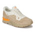 Asics Gel-Lyte V 'Casual Lux Pack' Trainers - Sand/Sand: Image 4