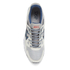 Asics Lifestyle Men's Gel-Lyte V Summer Blues Trainers - Light Grey/Legion Blue: Image 3