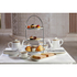 Luxury Afternoon Tea for Two at the Waldorf Hilton London: Image 1