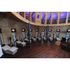 Deluxe Pamper Day for Two at a Bannatynes Spa: Image 4