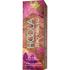 benefit Hoola Zero Tanlines Bronzer 147ml: Image 3