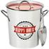 Parlane 'Happy Hour' Tin Ice Bucket: Image 1