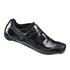 Shimano WR84 SPD-SL Cycling Shoes - Black: Image 1