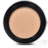 Billion Dollar Brows Brow Powder 2g (Various Shades): Image 1