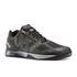Reebok Men's Crossfit Nano 5.0 Trainers – Black Alloy: Image 1
