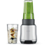 Sage by Heston Blumenthal The Boss to Go Blender - BPB550BAL: Image 2