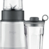 Sage by Heston Blumenthal The Boss to Go Blender - BPB550BAL: Image 4
