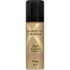 Max Factor Ageless Elixir Foundation (ulike nyanser): Image 1