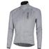 Nalini Xrace Waterproof Jacket - Grey: Image 1