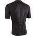 Nalini Xtornado Ti Short Sleeve Jersey - Black: Image 2